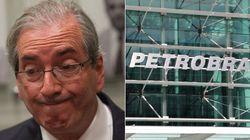 'Desafeto' do PT, Eduardo Cunha critica 'denúncia vazia' que o liga a esquema da