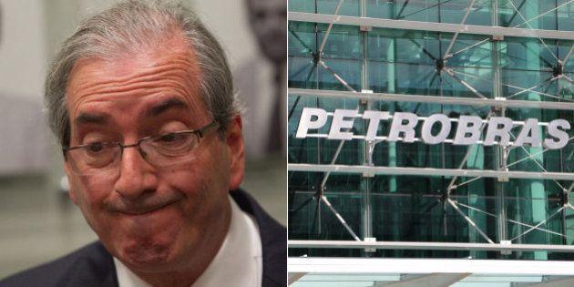 Favorito a assumir a Câmara, Eduardo Cunha nega acusações que o ligam a funcionário do doleiro Alberto