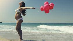 10 coisas que as grávidas não podem esquecer de fazer no