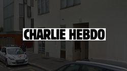 Para Cabu, Charb, Wolinski e todos os