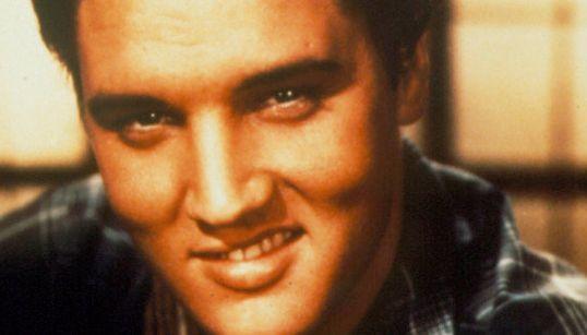 FOTOS: Por que Elvis Presley ainda é a maior lenda do