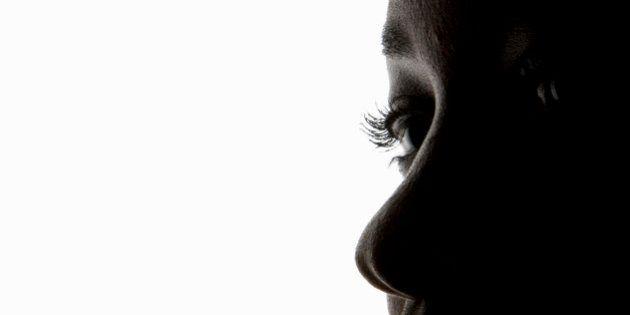 Como a 'atenção consciente' pode ajudar a desfazer preconceitos raciais inconscientes