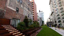 Urbanismo paisagista: o desafio da