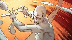 12 super-heróis LGBT dos quadrinhos que você precisa