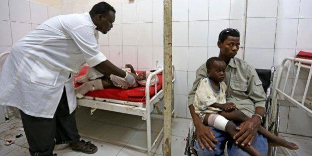 Auditoria revela que Cruz Vermelha no Brasil desviou dinheiro de doações para Somália, Japão e Rio de