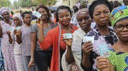 Por que a eleição na Nigéria também é importante para