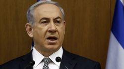Nada feito: primeiro-ministro de Israel rejeita proposta de