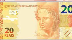 Banco Central estimula crédito em até R$45