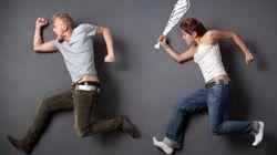 10 maneiras de sabotar o