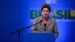 'Dízimo' na era Dilma faz PT arrecadar montante recorde de R$ 50