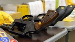 Números da violência apontam aumento dos roubos em São