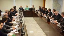 Reunião entre Dilma e clubes aponta para 'solução' para o futebol