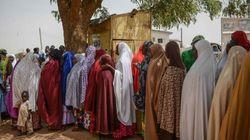 Nigéria: Boko Haram ataca locais de votação e mata ao menos