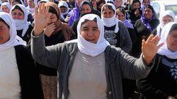 Estado Islâmico pode ser julgado pelo Tribunal de