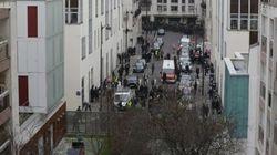 Charlie Hebdo: 'um dia sem grandes expectativas se transformou em um dos mais marcantes da minha