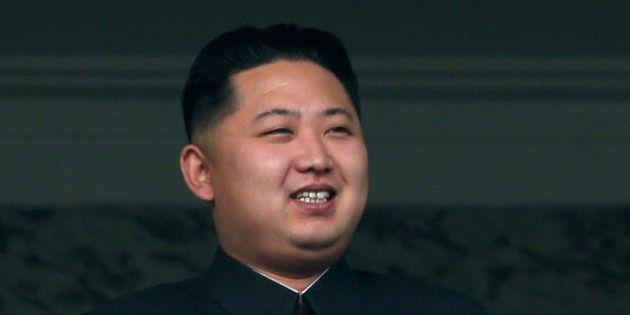 Aniversário sem festa este ano para Kim Jong-un na Coreia do