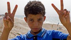 Israel prorroga por 24 horas cessar-fogo com