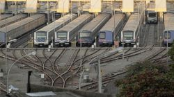 Greve do metrô: desembargador critica metroviários; assembleia ocorre após nova reunião em