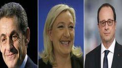 Eleições na França: Todo mundo gostou do resultado, menos