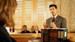 Advogados com voz grave têm menos chances de ganhar causas, diz