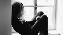 Cortes no corpo e na alma: Por que nossos jovens se