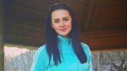 Mulher posta foto com rímel de vítima de voo que caiu na Ucrânia e causa revolta nas redes
