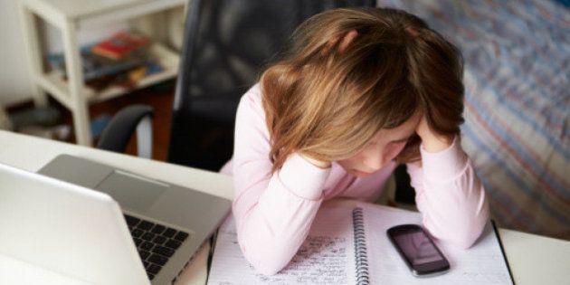 25% das mulheres entre 18 e 24 anos já sofreram assédio sexual na internet