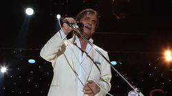 12 músicas extremamente machistas que você canta sem
