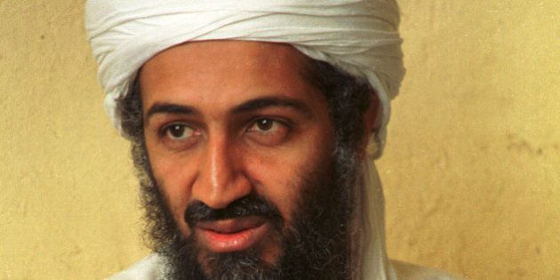 Militar norte-americano que matou Osama bin Laden vai revelar sua identidade em documentário da