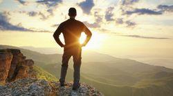 10 resoluções saudáveis para investir e cumprir metas em