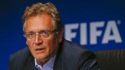 Fifa declara guerra à manipulação de resultados no