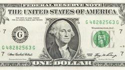 Entenda por que o dólar chegou perto de R$ 2,40