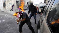 'Declaração imediata de guerra': cresce tensão entre Israel e