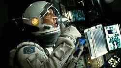 (VÍDEOS) Pesquisa mostra os 5 filmes mais superestimados de