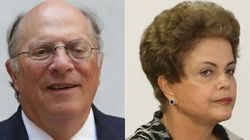 Ex-ministro da Justiça de FHC só vê chance de impeachment de Dilma por crime