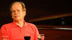 4 preocupações sobre a nomeação de Renato Janine Ribeiro para o Ministério da
