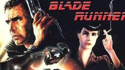 Perfil do Instagram mostra cenas do filme 'Blade Runner' na vida