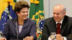 PIB 2014: a culpa é de Dilma e de