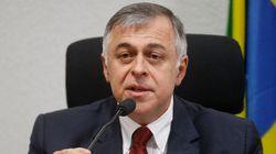 Após sair da cadeia, ex-diretor da Petrobras defende compra de refinaria dos