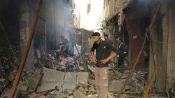 Em estado de emergência, Iraque convoca cidadãos a combater