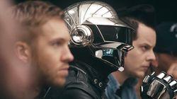 Jay Z lança Tidal, serviço de streaming para concorrer com