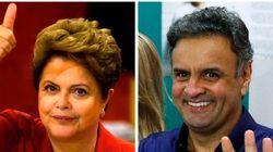 PSDB, de Aécio, pede à Justiça auditoria no resultado das eleições