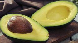 Precisa diminuir o colesterol? Coma um desse todo