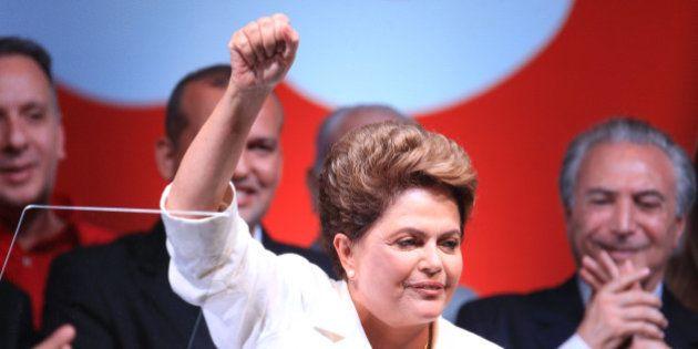 Governo Dilma tem déficit de R$ 20,4 bi em setembro e de R$ 15,7 desde o início do