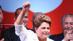 Governo Dilma tem o maior rombo nas contas públicas desde