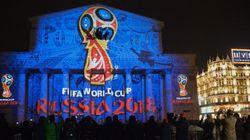 Conheça o logo da Copa da Rússia e todos os pôsteres das