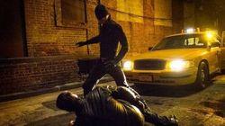 ASSISTA: Netflix receberá um dos super-heróis da