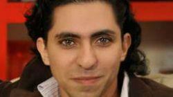 Blogueiro saudita é condenado a mil chibatadas e 10 anos de