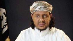 Al-Qaeda no Iêmen teria dirigido atentado à Charlie Hebdo, afirma membro do