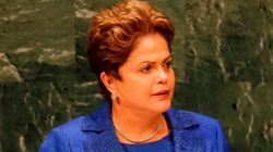 Dilma: 3 pontos para dialogar com a sociedade que pede mais respeito à vida